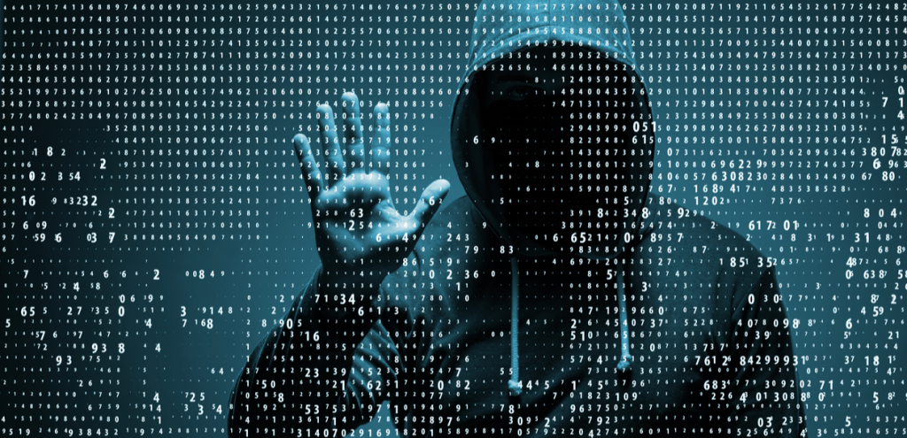 cybercrime, cybercriminal