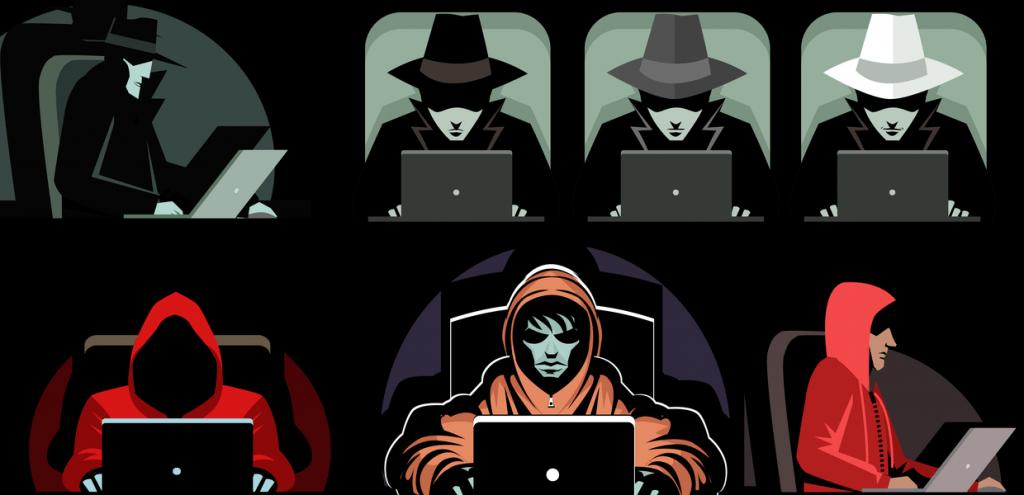 VPN  torrent piracy